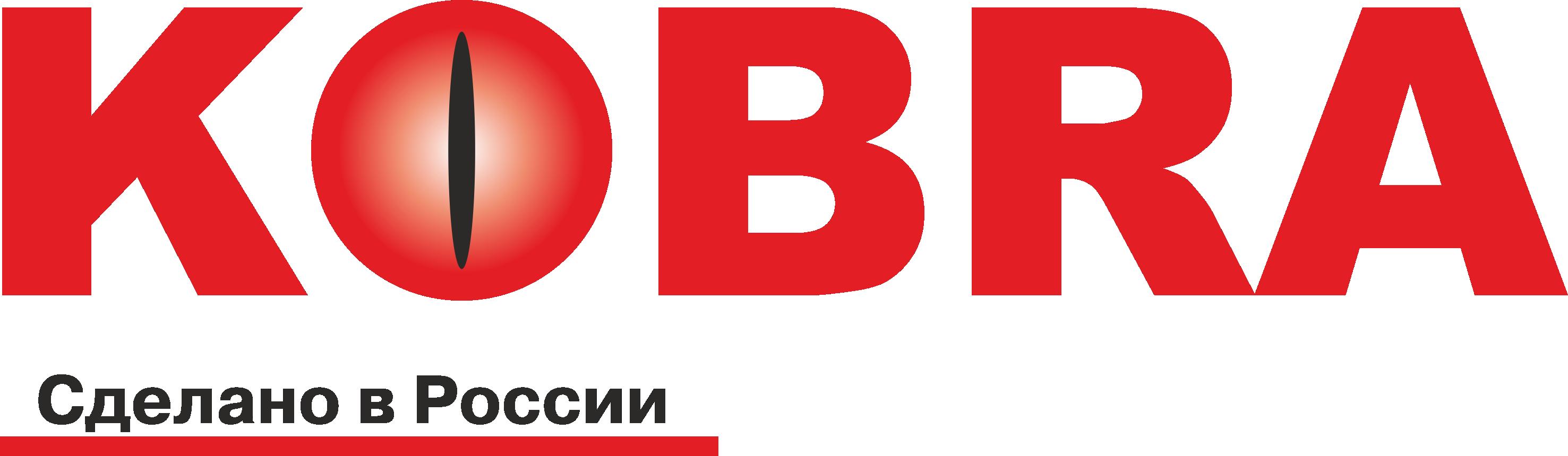KOBRA-Visier Logo