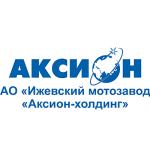 Axion Logo
