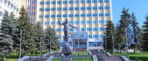 """Izhevsk Motor Plant"" Axion-Holding"
