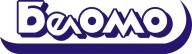 BelOMO Banner